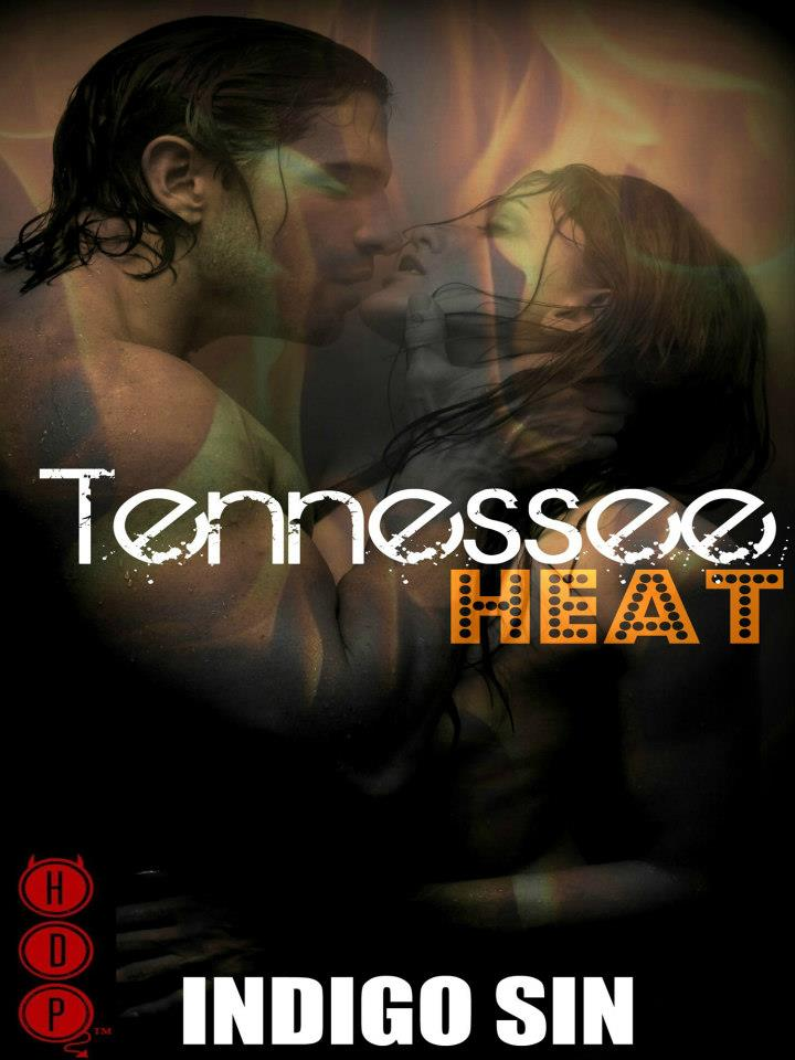 Tennessee Heat